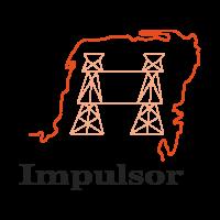 Logo impulsor_Mesa de trabajo 1